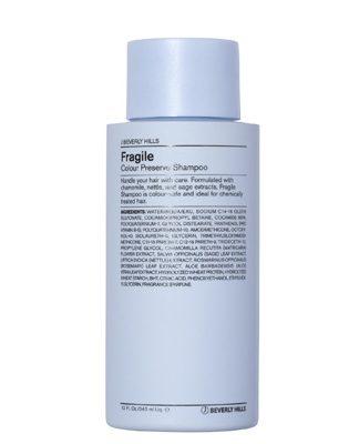 J-Beverly-Hills-Blue-Fragile-Shampoo
