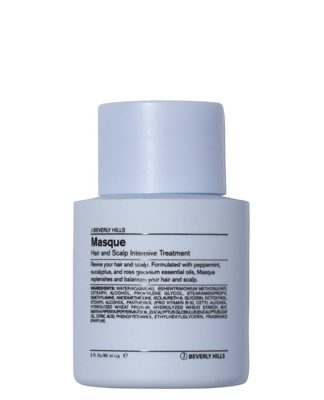 J-Beverly-Hills-Blue-Masque-Treatment