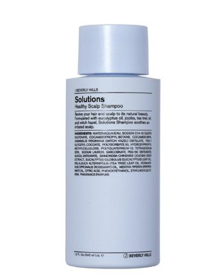 J-Beverly-Hills-Blue-Solutions-Shampoo