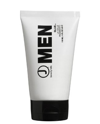 J-Beverly-Hills-Men-Glue