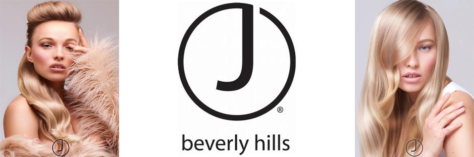 J-Beverly-Hills