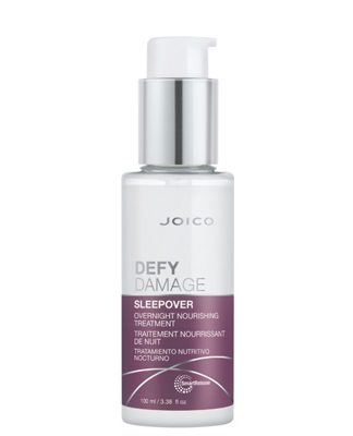 JOICO-Defy-Damage-Sleepover