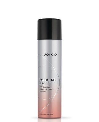 JOICO-Weekend-Hair-Dry-Shampoo