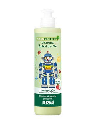 Nosa-Protect-Tea-Tree-Shampoo-Appel