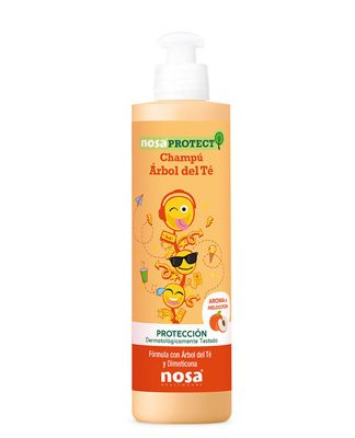 Nosa-Protect-Tea-Tree-Shampoo-Perzik