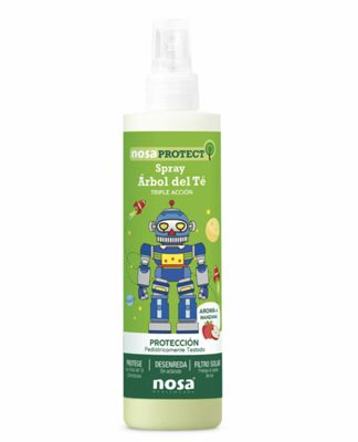 Nosa-Protect-Triple-Action-Tea-Tree-Spray-Appel