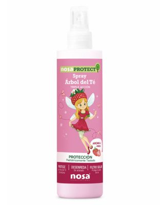 nosa-protect-triple-action-tea-tree-spray-aardbei