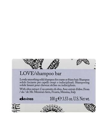 Davines-LOVE-Shampoo-Bar