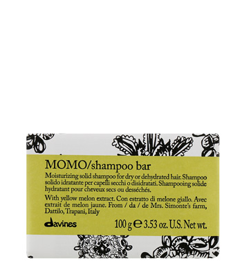 Davines-MOMO-Shampoo-Bar