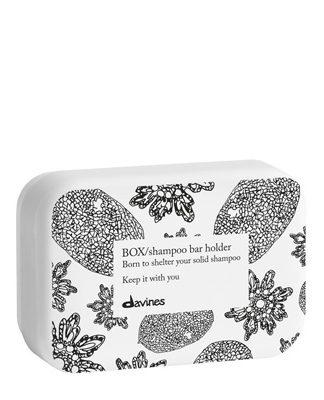 Davines-Shampoo-Bar-Box