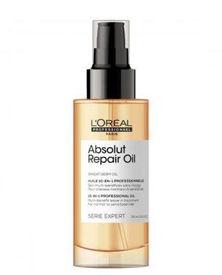 L'Oréal-Absolut-Repair-Oil