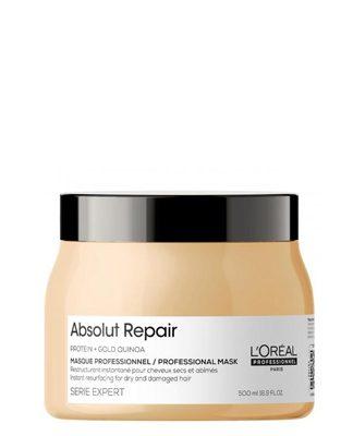 L'Oréal-Absolut-Repair-Masker