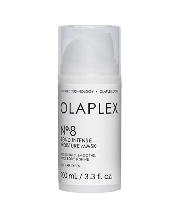 Olaplex-No.8-Bond-Intense-Moisture-Mask