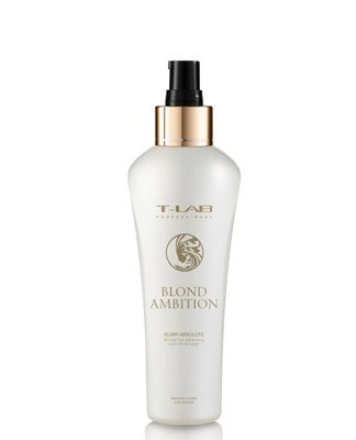 T-LAB-Blond-Ambition-Elixer-Absolute