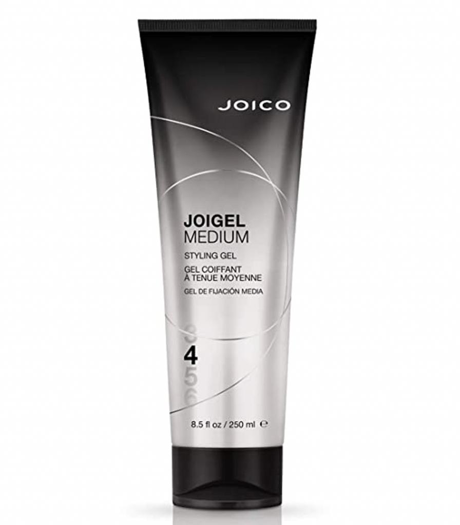 JOICO-JoiGel-Medium