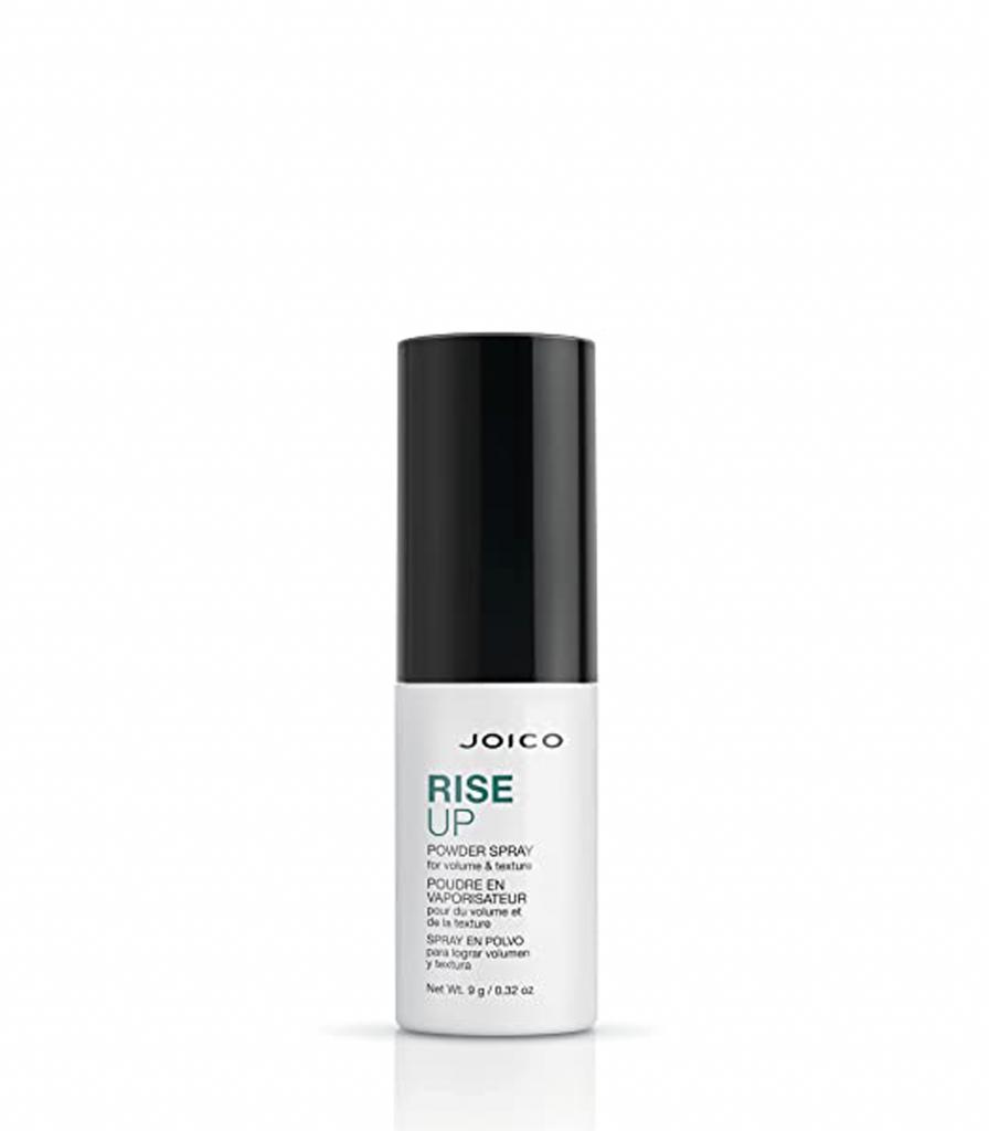 JOICO-Rise-Up-Powder-Spray