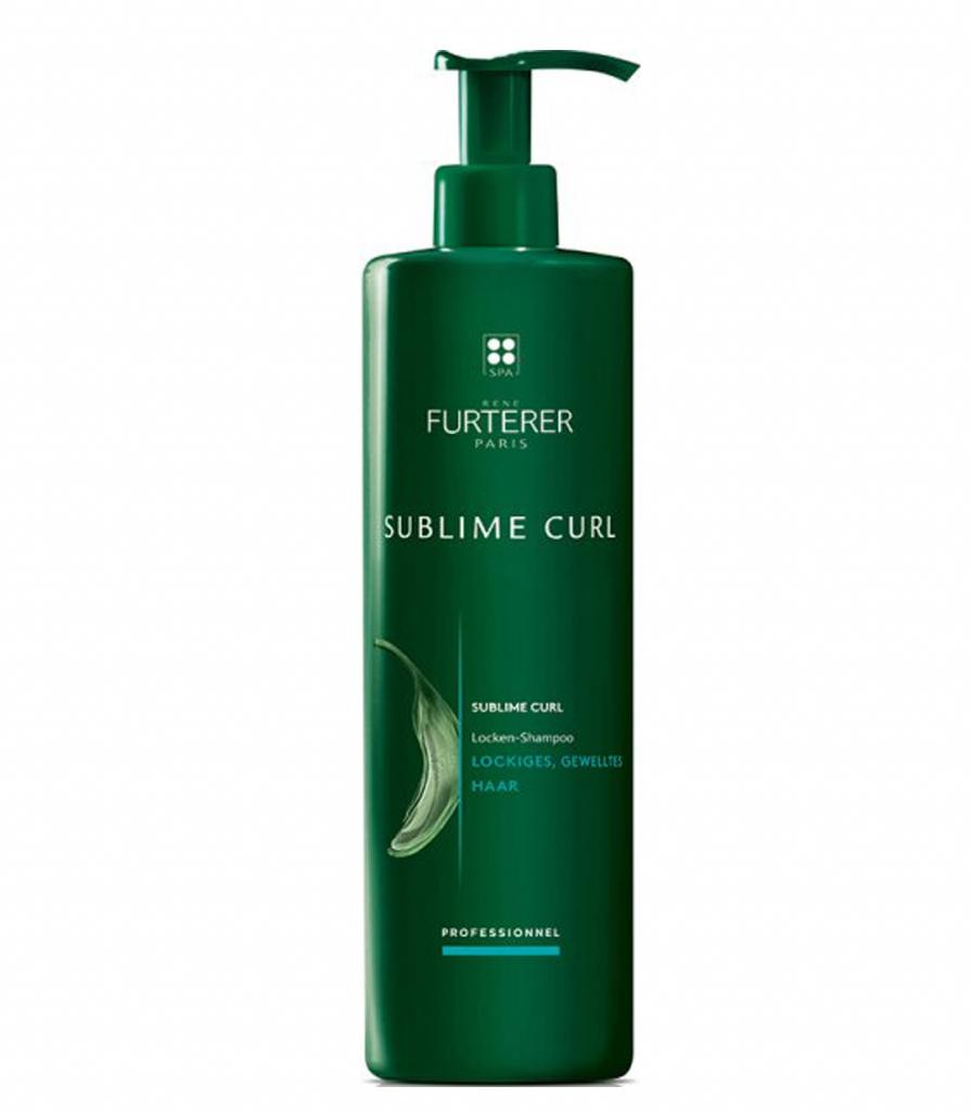 Rene-Furterer-Sublime-Curl-Shampoo